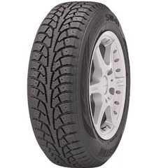 Купить Зимняя шина KINGSTAR SW41 195/55R15 85T