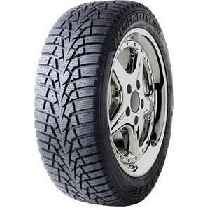 Купить Зимняя шина MAXXIS NP3 195/55R15 89T (Под шип)