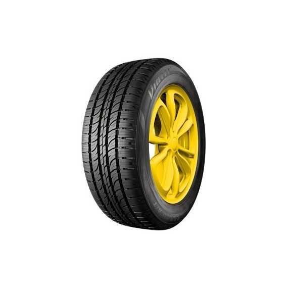 Летняя шина VIATTI Bosco A/T V-237 - Интернет магазин резины и автотоваров Autotema.ua