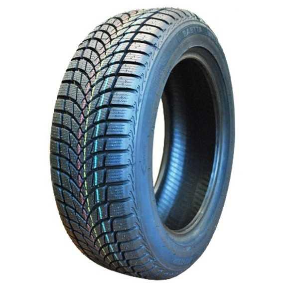 Зимняя шина SAETTA Winter - Интернет магазин резины и автотоваров Autotema.ua