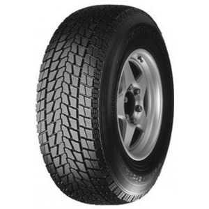 Купить Зимняя шина TOYO Observe G-02 plus 275/55R20 111T