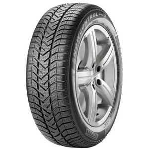 Купить Зимняя шина PIRELLI Winter 190 SnowControl 3 185/55R16 87T