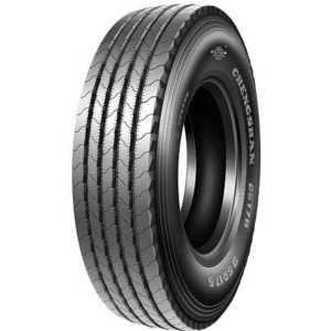 Купить Грузовая шина AUSTONE AT78 (рулевая) 235/75R17.5 132/129M