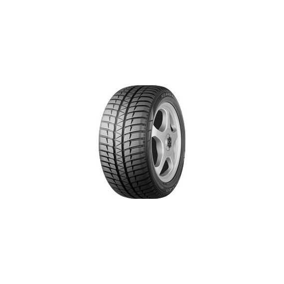 Зимняя шина FALKEN Eurowinter HS 449 - Интернет магазин резины и автотоваров Autotema.ua