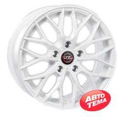 Купить JT 1459 W R16 W7 PCD5x114.3 ET40 DIA67.1