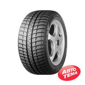 Купить Зимняя шина FALKEN Eurowinter HS 449 185/60R14 82T