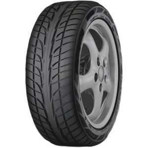 Купить Летняя шина SAETTA Perfomance 225/55R16 95W