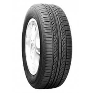 Купить Летняя шина Roadstone Roadian 542 255/60R17 106H
