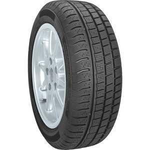 Купить Зимняя шина STARFIRE WH-200 215/55R16 93H