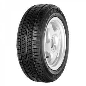 Купить Всесезонная шина КАМА (НКШЗ) 217 175/65R14 82T