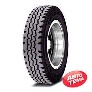 Купить TRIANGLE TR668 8.25/(8.25) R16 126M