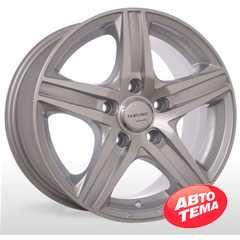 Купить STORM SM 610 S R15 W6.5 PCD5x112 ET35 DIA66.6