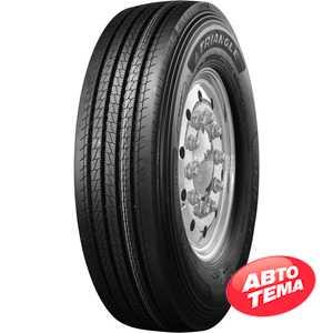 Купить TRIANGLE TRS02 315/80(13.00) R22.5 154M