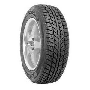 Купить Зимняя шина ROADSTONE Winguard 231 195/55R15 85H (Под шип)