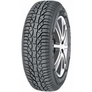 Купить Зимняя шина KLEBER Krisalp HP2 235/45R18 98V