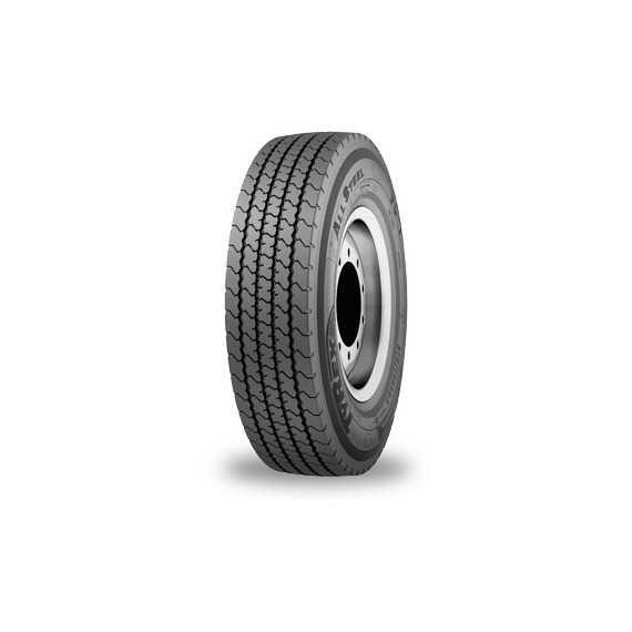 TYREX All Steel VC-1 - Интернет магазин резины и автотоваров Autotema.ua