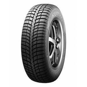 Купить Зимняя шина KUMHO I`ZEN KW23 215/50R17 95H