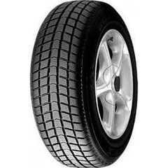 Зимняя шина NEXEN Euro-Win 550 - Интернет магазин резины и автотоваров Autotema.ua