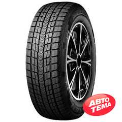 Купить Зимняя шина NEXEN Winguard Ice SUV 235/60R18 103Q
