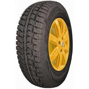 Купить Зимняя шина VIATTI VETTORE BRINA V525 195/75R16C 107R (Под шип)