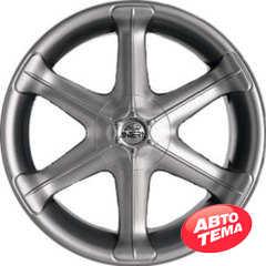 ANTERA 301 Chrystal Titanium - Интернет магазин резины и автотоваров Autotema.ua