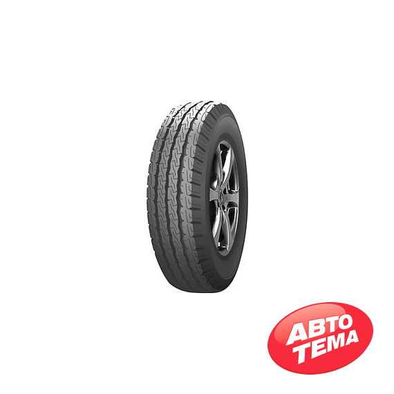 Всесезонная шина АШК (БАРНАУЛ) Forward Professional 600 - Интернет магазин резины и автотоваров Autotema.ua
