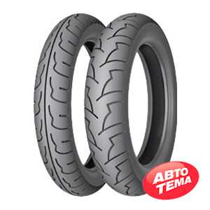Купить MICHELIN Pilot Activ 130/80 R17 65H REAR TT-TL