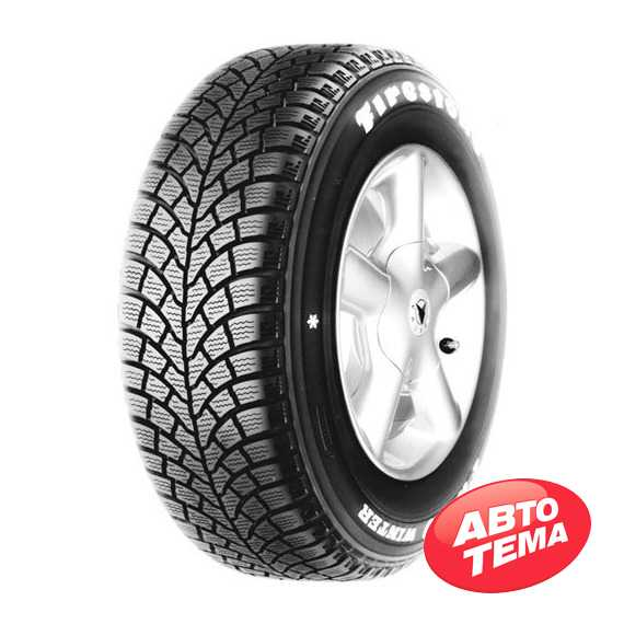 Зимняя шина FIRESTONE FW 930 - Интернет магазин резины и автотоваров Autotema.ua
