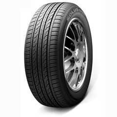 Купить Летняя шина KUMHO Solus KH25 225/60R16 98H