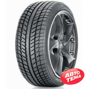 Купить Зимняя шина SYRON Everest SUV 255/50R19 107V