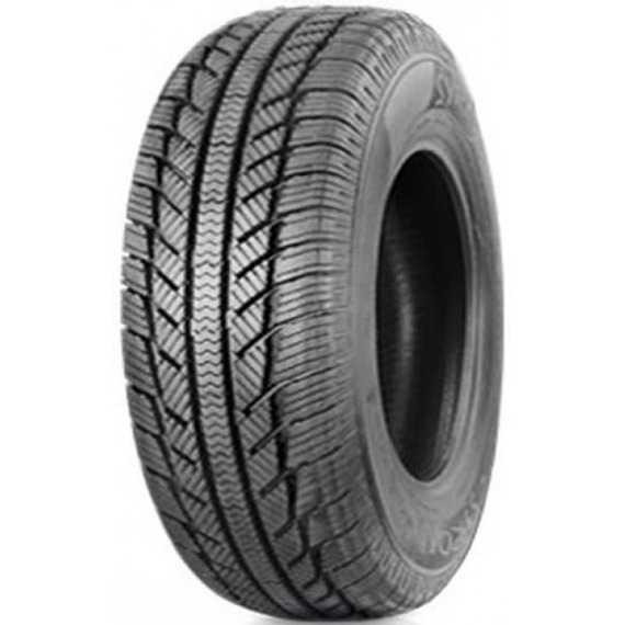 Зимняя шина SYRON Everest C - Интернет магазин резины и автотоваров Autotema.ua