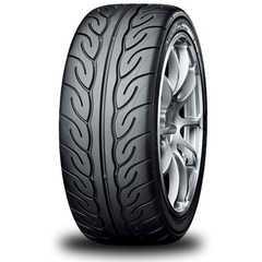 Купить Летняя шина YOKOHAMA ADVAN A043 295/30R19 100W