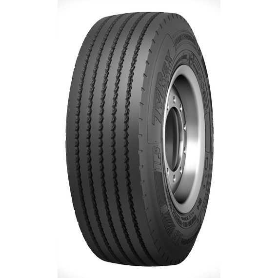 TYREX Professional TR 1 - Интернет магазин резины и автотоваров Autotema.ua