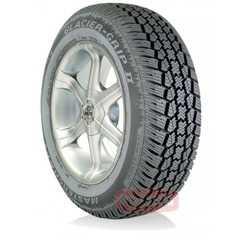 Купить Зимняя шина MASTERCRAFT Glacier-Grip 2 225/60R18 100T (Под шип)