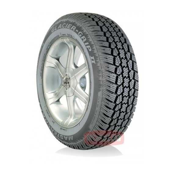 Зимняя шина MASTERCRAFT Glacier-Grip 2 - Интернет магазин резины и автотоваров Autotema.ua
