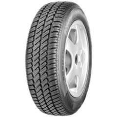 Всесезонная шина SAVA Adapto MS - Интернет магазин резины и автотоваров Autotema.ua