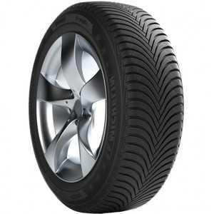 Купить Зимняя шина MICHELIN Alpin A5 205/45R17 88H