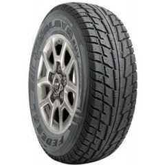 Зимняя шина FEDERAL Himalaya SUV - Интернет магазин резины и автотоваров Autotema.ua