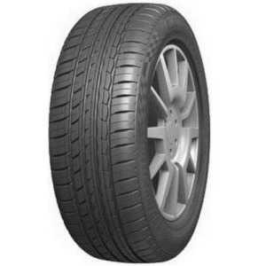 Купить Летняя шина JINYU YU63 275/40R20 106Y