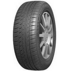Купить Летняя шина JINYU YU63 295/35R21 107Y