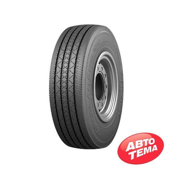 TYREX ALL STEEL FR401 - Интернет магазин резины и автотоваров Autotema.ua