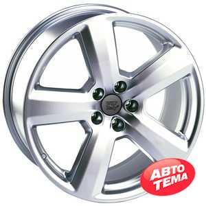 Купить WSP ITALY 6 VANCOUVER W534 R15 W6.5 PCD5x112 ET35 DIA57.1