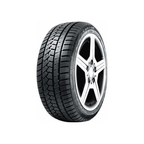 Зимняя шина OVATION W 586 - Интернет магазин резины и автотоваров Autotema.ua