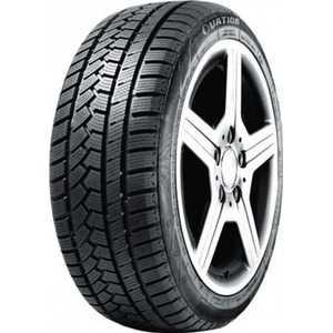 Купить Зимняя шина OVATION W 586 225/45R17 94H