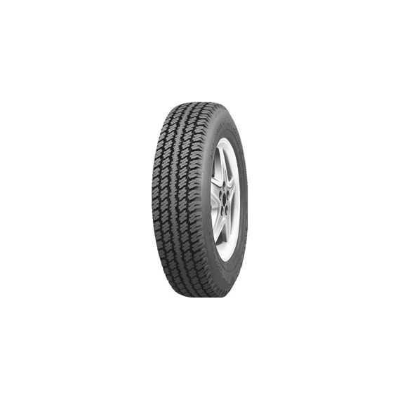 Всесезонная шина АШК (БАРНАУЛ) Forward Professional A-12 - Интернет магазин резины и автотоваров Autotema.ua
