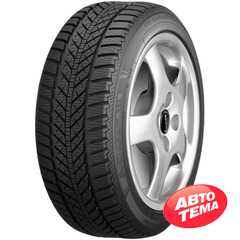 Купить Зимняя шина FULDA Kristall Control HP 195/60R16 89H