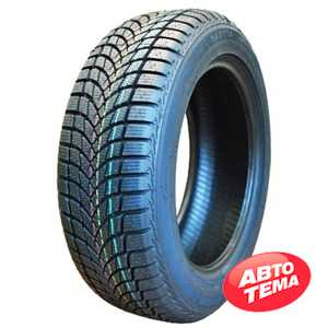Купить Зимняя шина SAETTA Winter 155/65R13 73T
