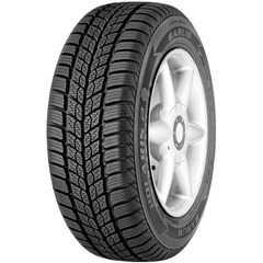 Купить Зимняя шина BARUM Polaris 2 205/60R15 91H