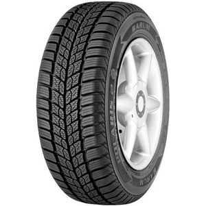 Купить Зимняя шина BARUM Polaris 2 225/60R16 102H