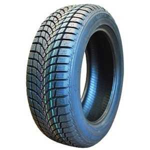 Купить Зимняя шина SAETTA Winter 205/50R17 93V